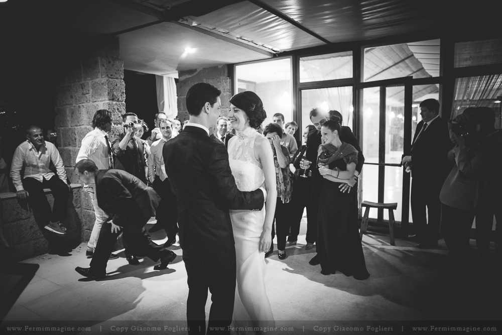 wedding-reportage-gallese-Viterbo-Lazio-Italy-88