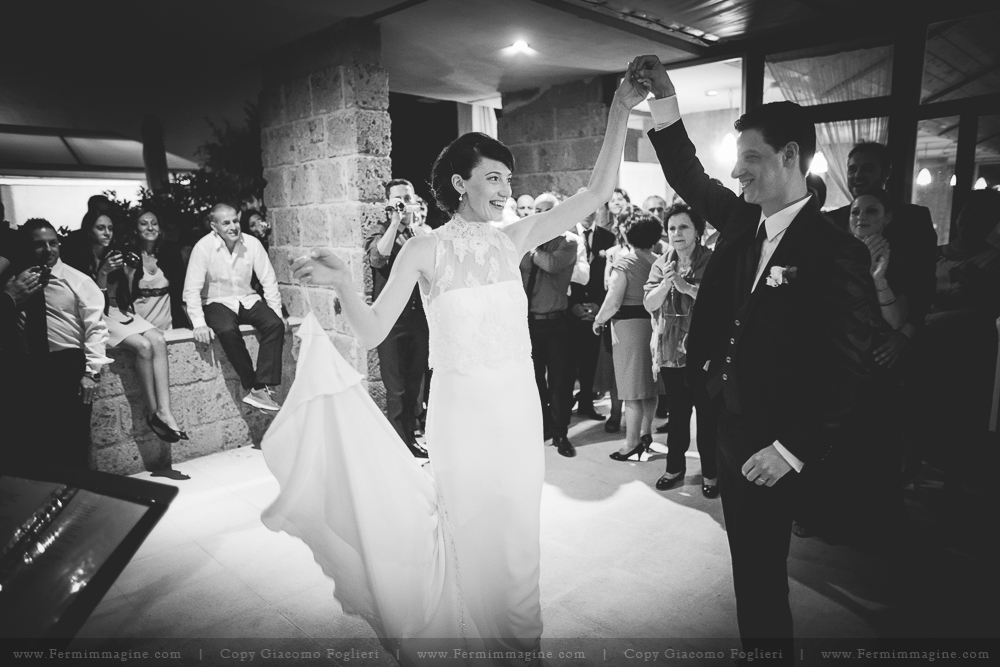wedding-reportage-gallese-Viterbo-Lazio-Italy-89