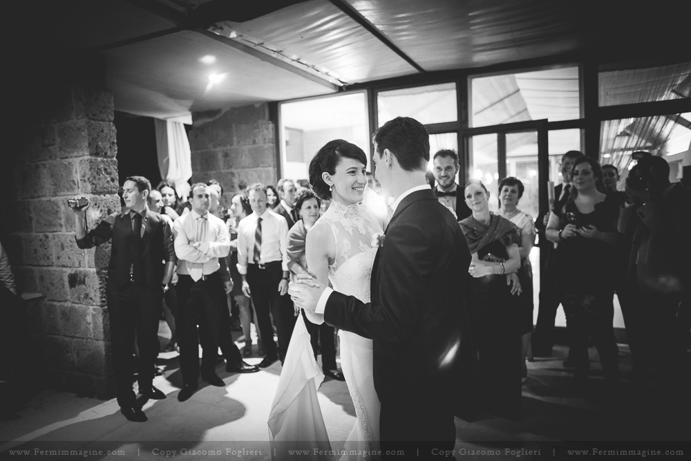 wedding-reportage-gallese-Viterbo-Lazio-Italy-91