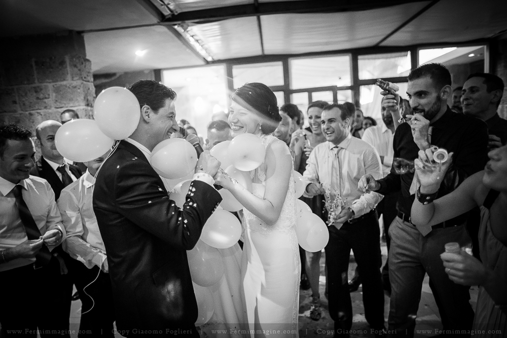 wedding-reportage-gallese-Viterbo-Lazio-Italy-96