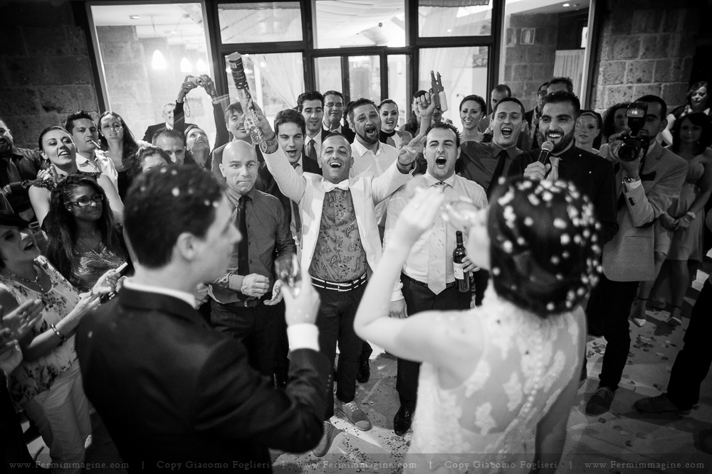 wedding-reportage-gallese-Viterbo-Lazio-Italy-97