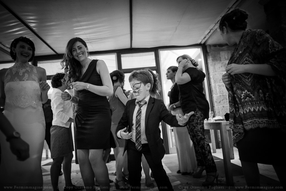wedding-reportage-gallese-Viterbo-Lazio-Italy-98