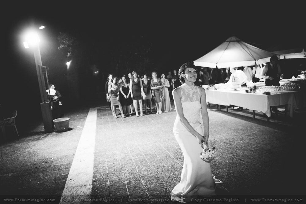 wedding-reportage-gallese-Viterbo-Lazio-Italy-99