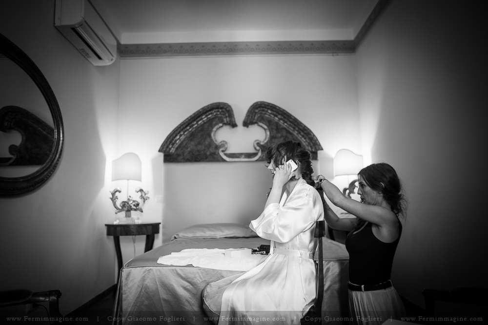 wedding-villa-forasiepi-perugia-umbria-10