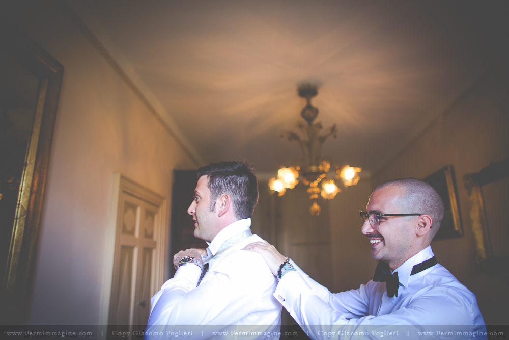 wedding-villa-forasiepi-perugia-umbria-17