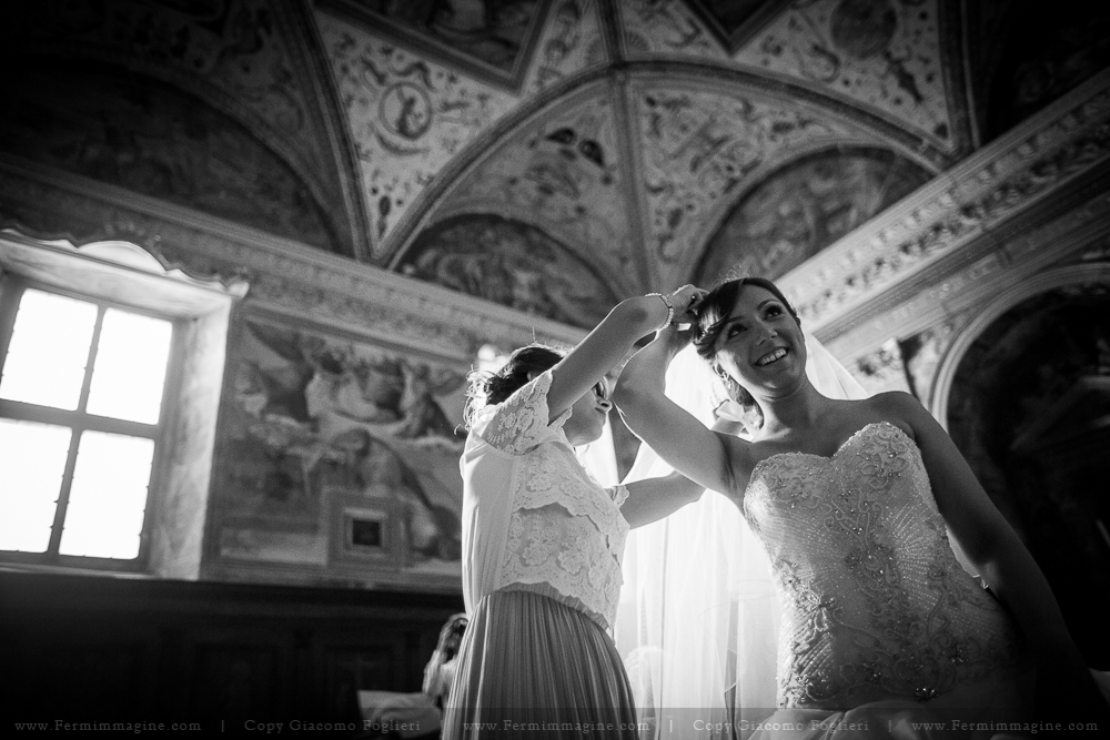 wedding-villa-forasiepi-perugia-umbria-33
