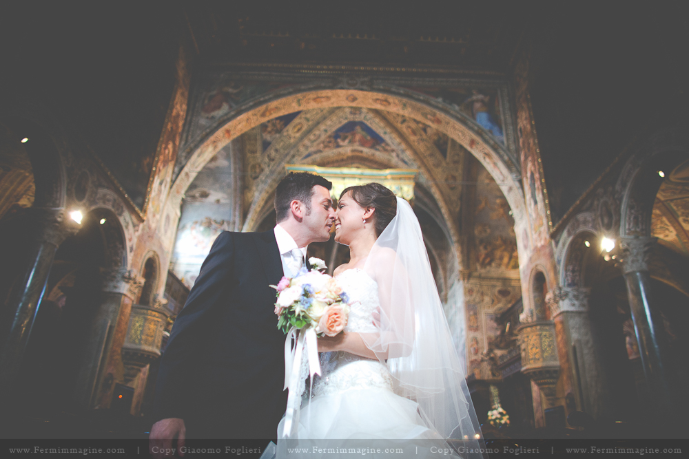 wedding-villa-forasiepi-perugia-umbria-35