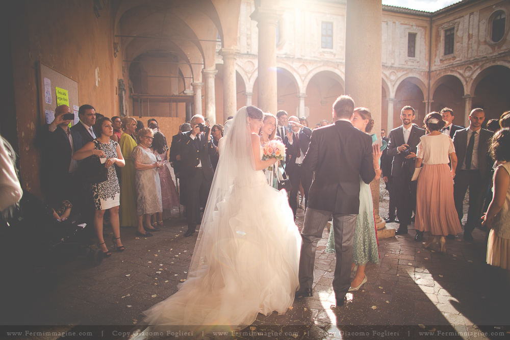 wedding-villa-forasiepi-perugia-umbria-37