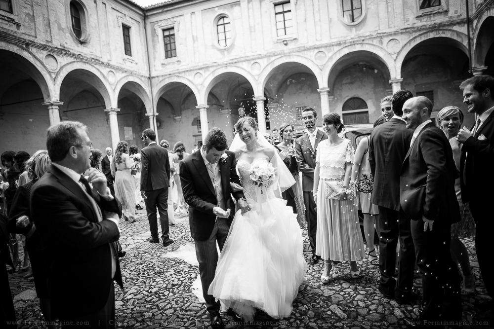 wedding-villa-forasiepi-perugia-umbria-39