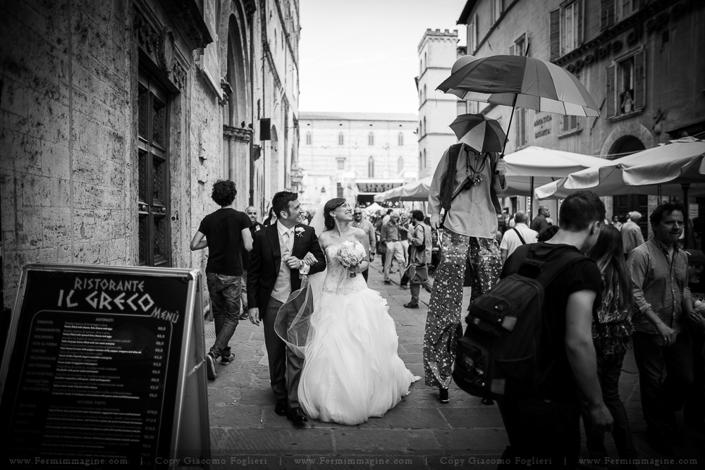 wedding-villa-forasiepi-perugia-umbria-44
