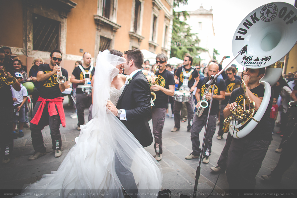 wedding-villa-forasiepi-perugia-umbria-45