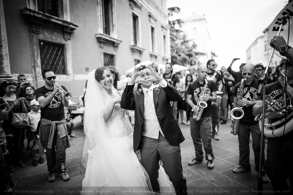 wedding-villa-forasiepi-perugia-umbria-47