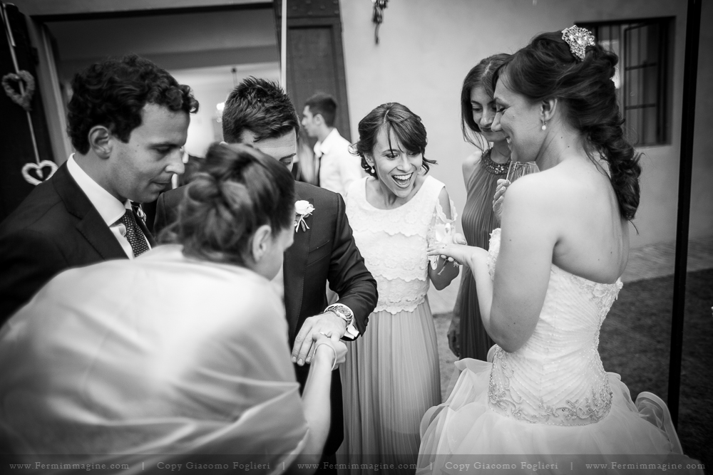 wedding-villa-forasiepi-perugia-umbria-50