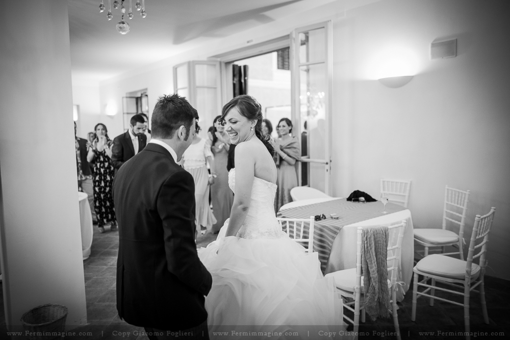 wedding-villa-forasiepi-perugia-umbria-52