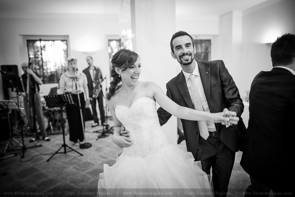 wedding-villa-forasiepi-perugia-umbria-53