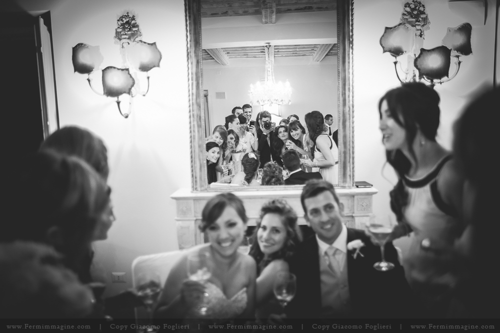wedding-villa-forasiepi-perugia-umbria-54