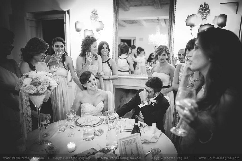 wedding-villa-forasiepi-perugia-umbria-55