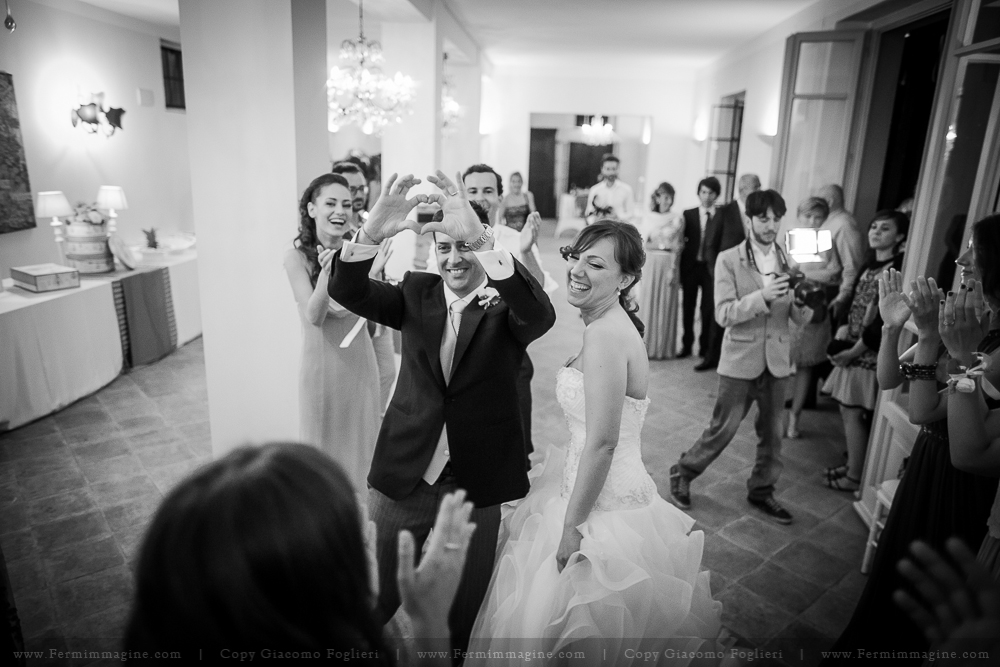 wedding-villa-forasiepi-perugia-umbria-60