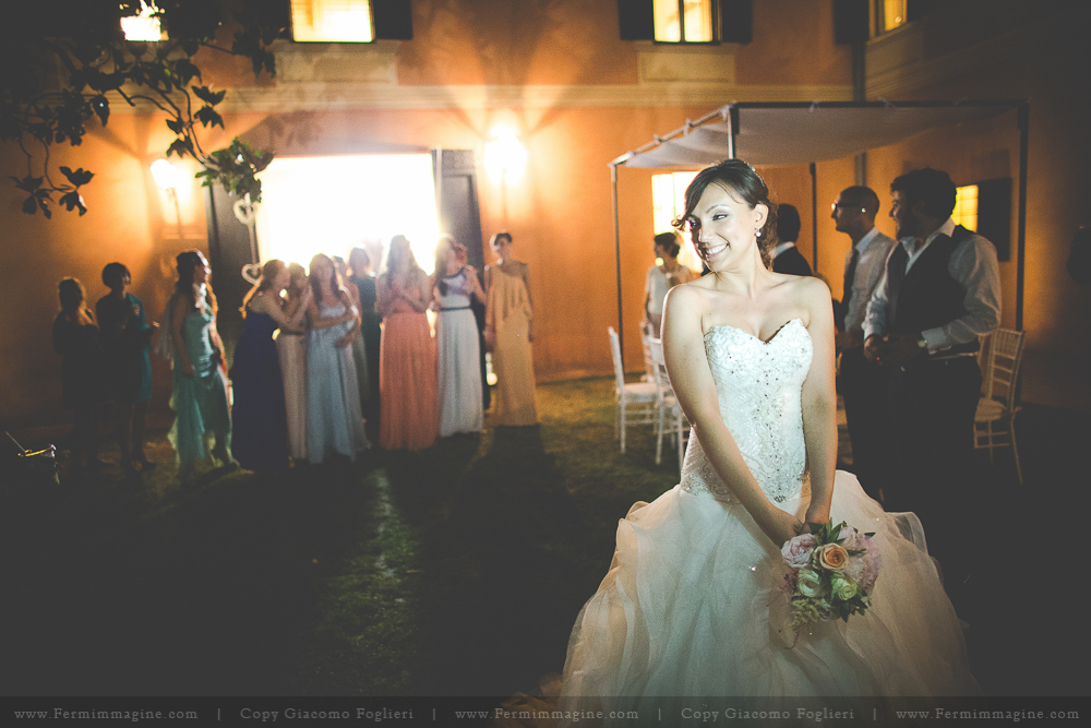 wedding-villa-forasiepi-perugia-umbria-63