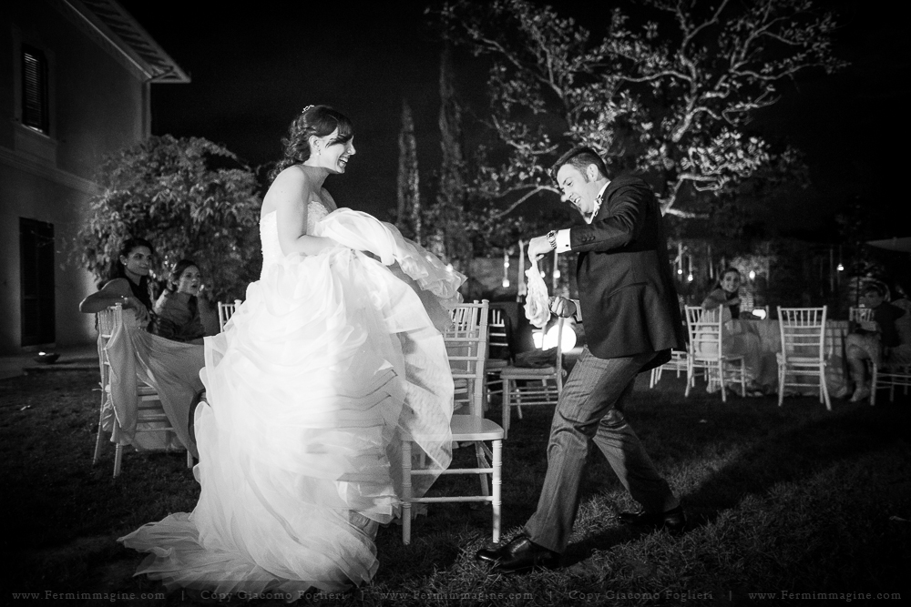 wedding-villa-forasiepi-perugia-umbria-65