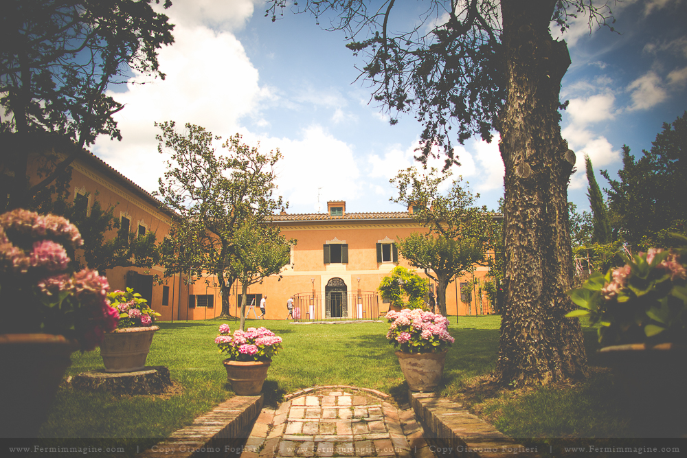 wedding-villa-forasiepi-perugia-umbria-8