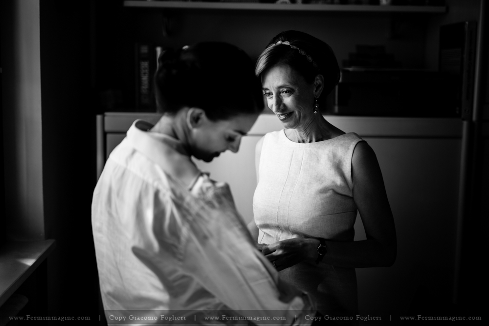 fotografo-matrimonio-umbria-wedding-reportage-iltaly-matrimonio-assisi-wedding-country-umbria-le-mandrie-di-san-paolo-santa-maria-angeli-10