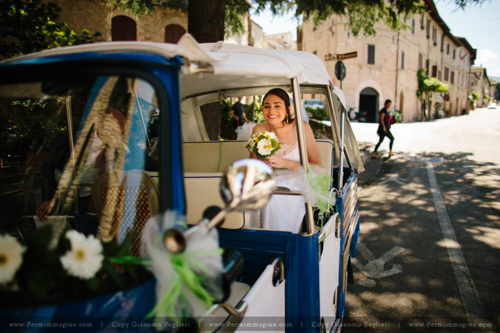 fotografo-matrimonio-umbria-wedding-reportage-iltaly-matrimonio-assisi-wedding-country-umbria-le-mandrie-di-san-paolo-santa-maria-angeli-18