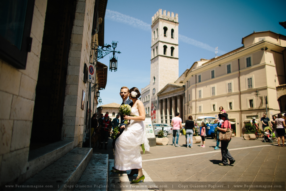 fotografo-matrimonio-umbria-wedding-reportage-iltaly-matrimonio-assisi-wedding-country-umbria-le-mandrie-di-san-paolo-santa-maria-angeli-28