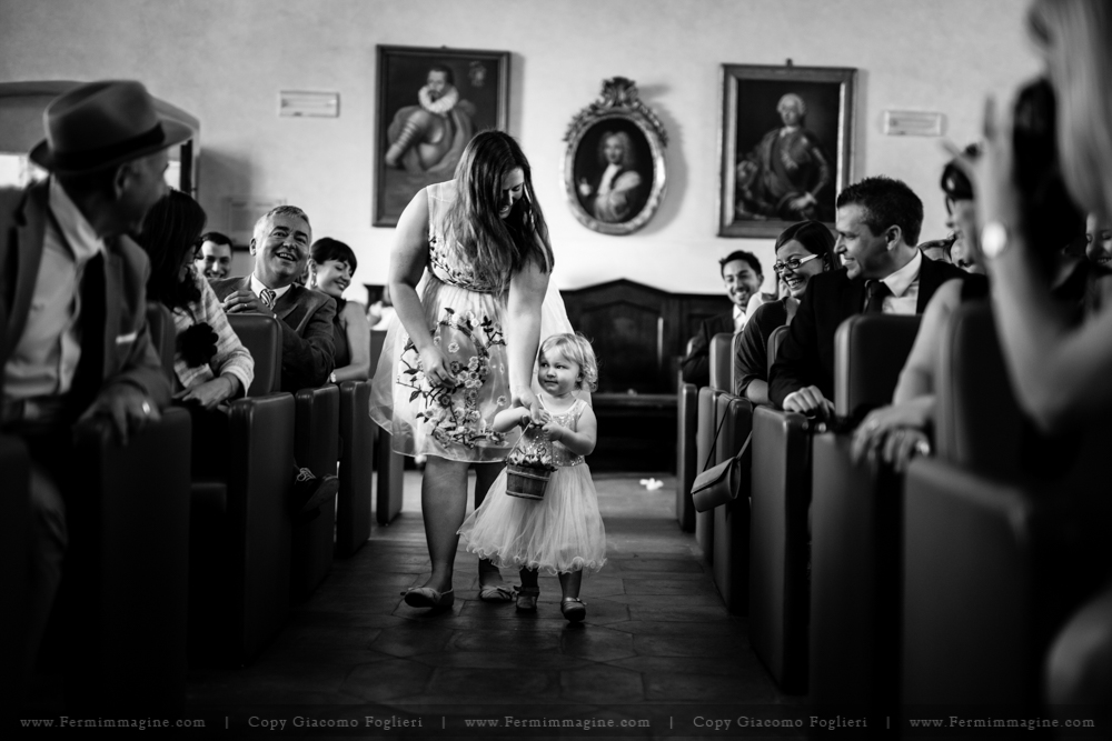 fotografo-matrimonio-umbria-wedding-reportage-iltaly-matrimonio-assisi-wedding-country-umbria-le-mandrie-di-san-paolo-santa-maria-angeli-39
