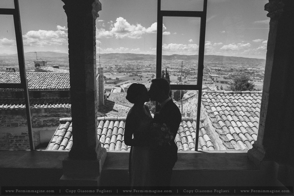 fotografo-matrimonio-umbria-wedding-reportage-iltaly-matrimonio-assisi-wedding-country-umbria-le-mandrie-di-san-paolo-santa-maria-angeli-53