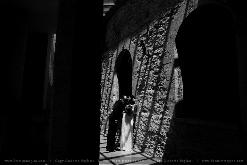 fotografo-matrimonio-umbria-wedding-reportage-iltaly-matrimonio-assisi-wedding-country-umbria-le-mandrie-di-san-paolo-santa-maria-angeli-55