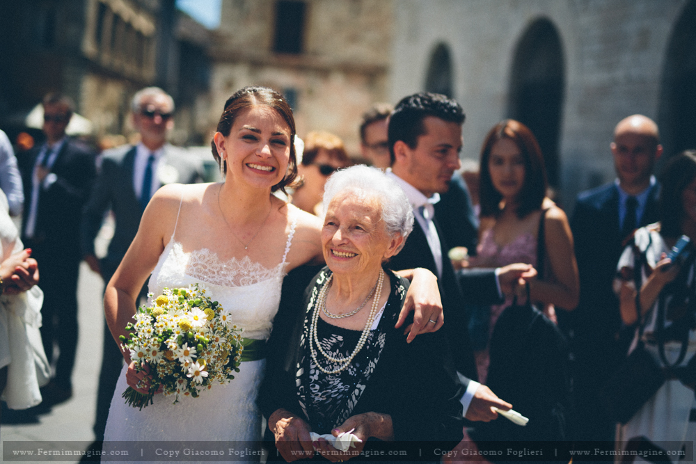 fotografo-matrimonio-umbria-wedding-reportage-iltaly-matrimonio-assisi-wedding-country-umbria-le-mandrie-di-san-paolo-santa-maria-angeli-61