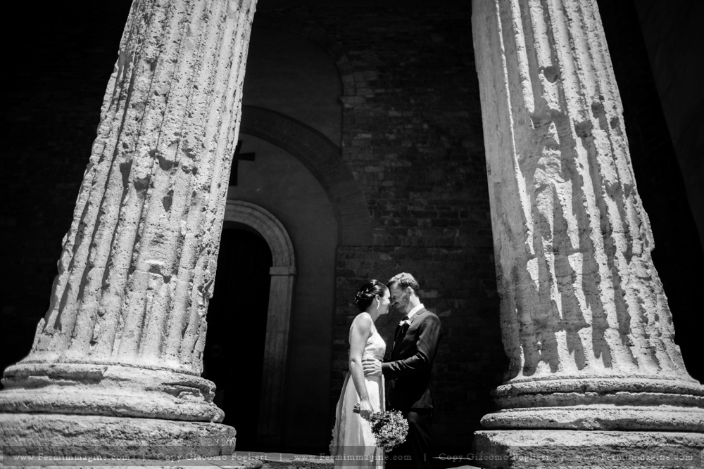 fotografo-matrimonio-umbria-wedding-reportage-iltaly-matrimonio-assisi-wedding-country-umbria-le-mandrie-di-san-paolo-santa-maria-angeli-66