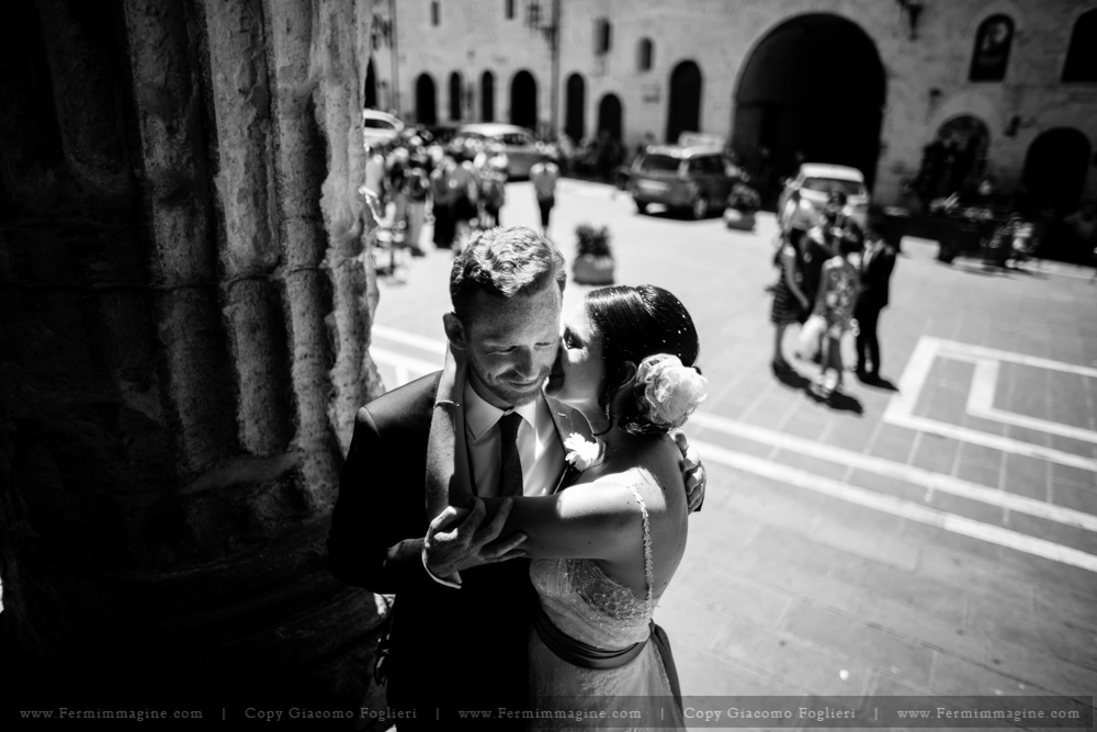 fotografo-matrimonio-umbria-wedding-reportage-iltaly-matrimonio-assisi-wedding-country-umbria-le-mandrie-di-san-paolo-santa-maria-angeli-68