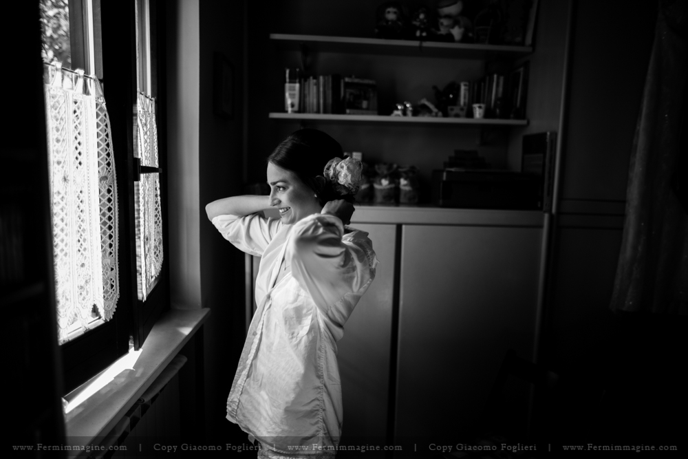 fotografo-matrimonio-umbria-wedding-reportage-iltaly-matrimonio-assisi-wedding-country-umbria-le-mandrie-di-san-paolo-santa-maria-angeli-7