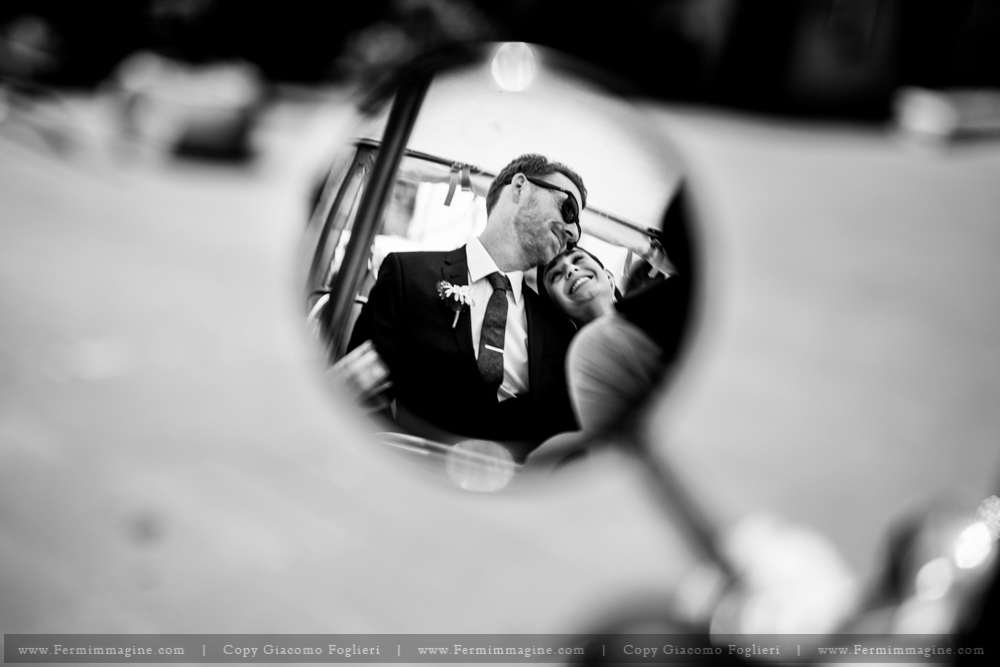 fotografo-matrimonio-umbria-wedding-reportage-iltaly-matrimonio-assisi-wedding-country-umbria-le-mandrie-di-san-paolo-santa-maria-angeli-72