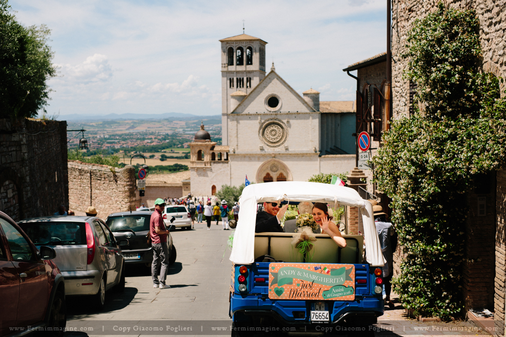 fotografo-matrimonio-umbria-wedding-reportage-iltaly-matrimonio-assisi-wedding-country-umbria-le-mandrie-di-san-paolo-santa-maria-angeli-74