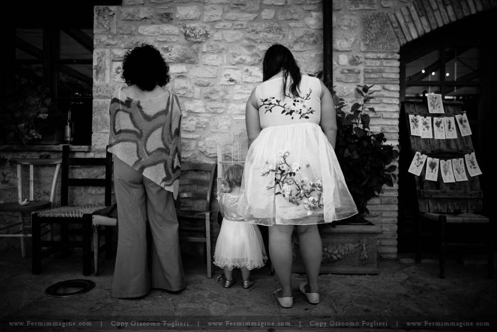 fotografo-matrimonio-umbria-wedding-reportage-iltaly-matrimonio-assisi-wedding-country-umbria-le-mandrie-di-san-paolo-santa-maria-angeli-88