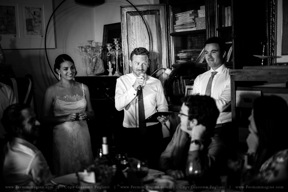 fotografo-matrimonio-umbria-wedding-reportage-iltaly-matrimonio-assisi-wedding-country-umbria-le-mandrie-di-san-paolo-santa-maria-angeli-99