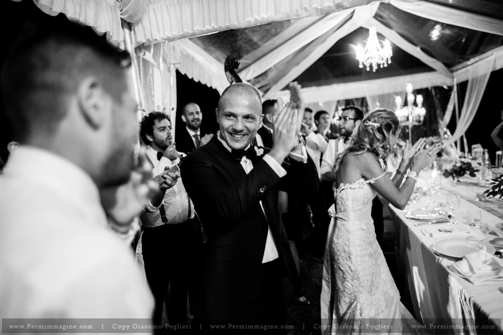 fotografo-matrimonio-umbria-wedding-reportage-umbria-todi-italy-umbria-weddind-protographer-100