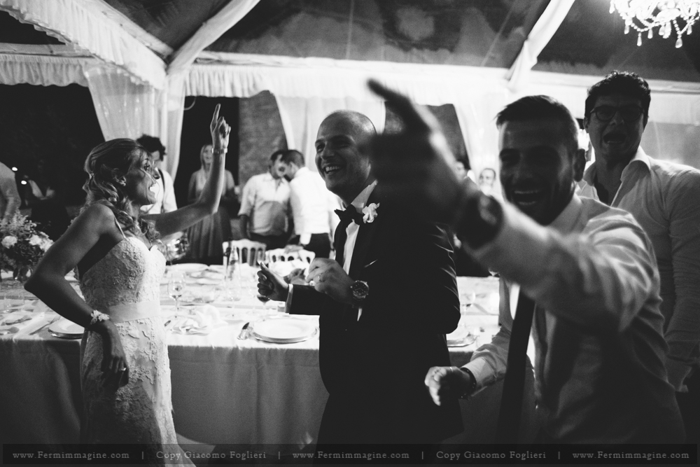 fotografo-matrimonio-umbria-wedding-reportage-umbria-todi-italy-umbria-weddind-protographer-101