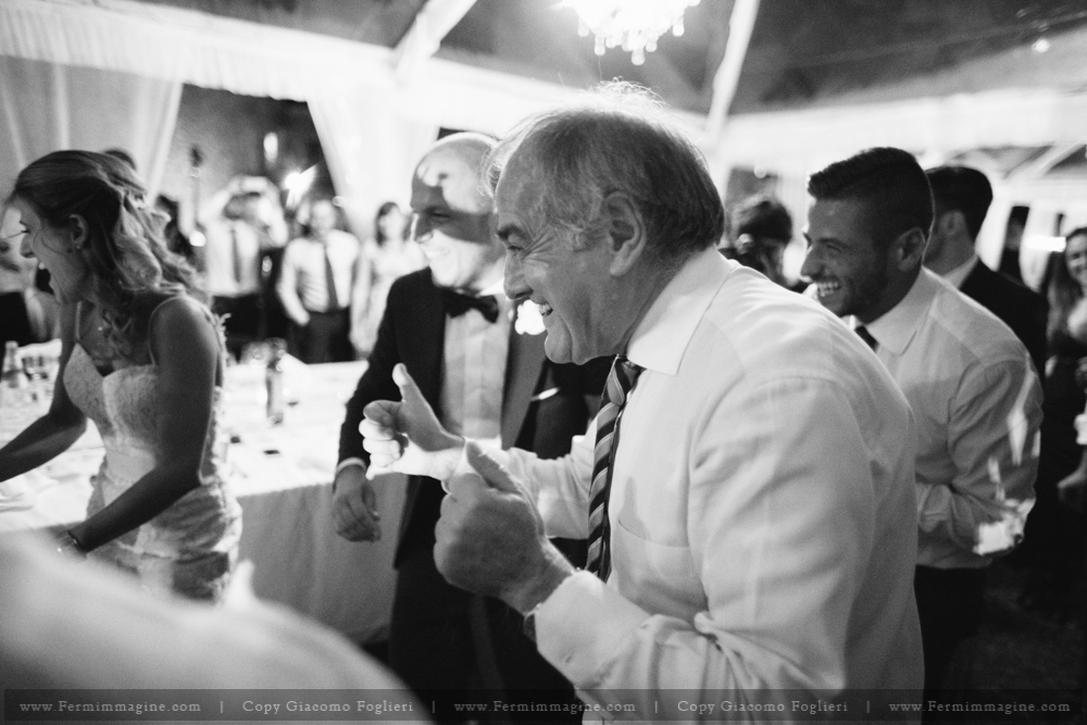 fotografo-matrimonio-umbria-wedding-reportage-umbria-todi-italy-umbria-weddind-protographer-102