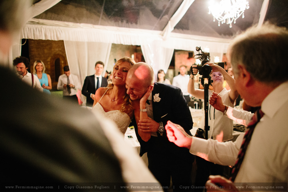 fotografo-matrimonio-umbria-wedding-reportage-umbria-todi-italy-umbria-weddind-protographer-103