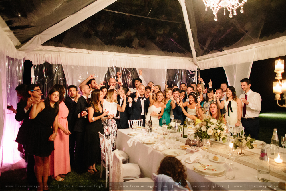 fotografo-matrimonio-umbria-wedding-reportage-umbria-todi-italy-umbria-weddind-protographer-104