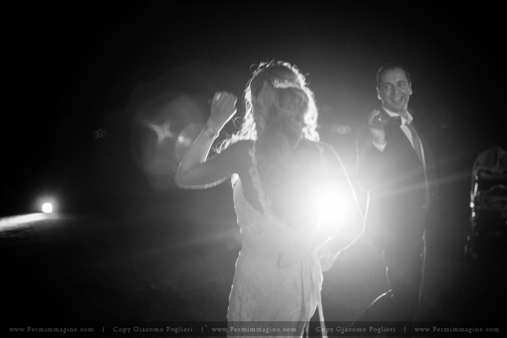 fotografo-matrimonio-umbria-wedding-reportage-umbria-todi-italy-umbria-weddind-protographer-105