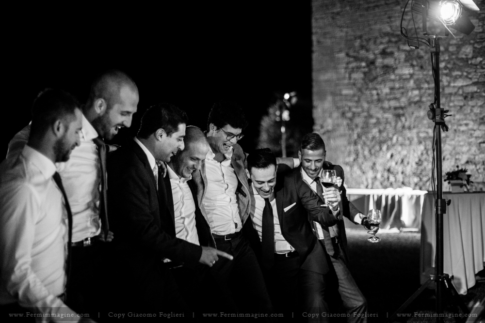fotografo-matrimonio-umbria-wedding-reportage-umbria-todi-italy-umbria-weddind-protographer-106