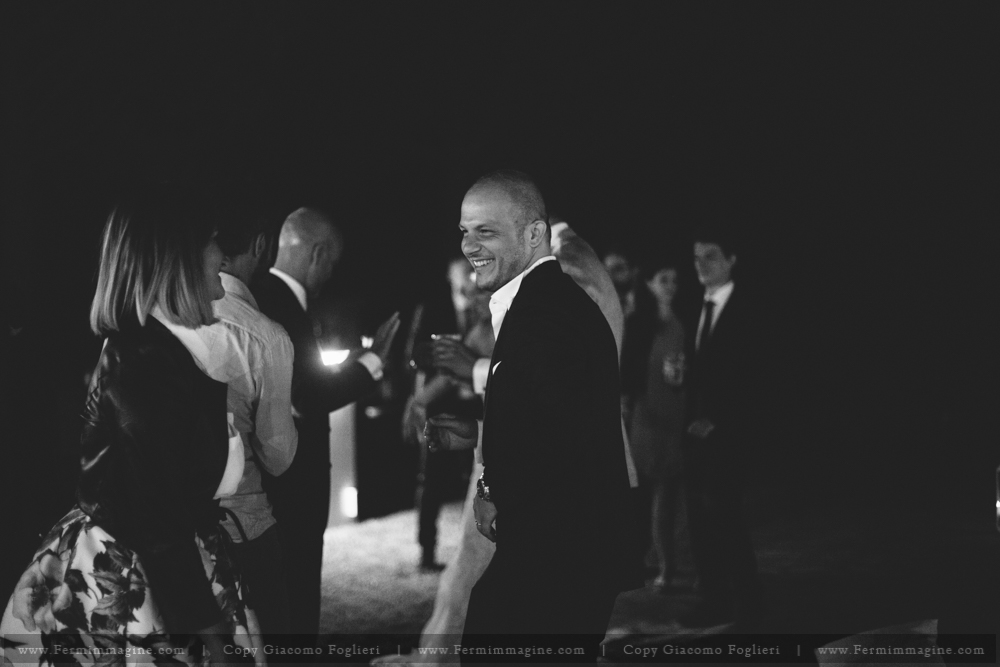 fotografo-matrimonio-umbria-wedding-reportage-umbria-todi-italy-umbria-weddind-protographer-107