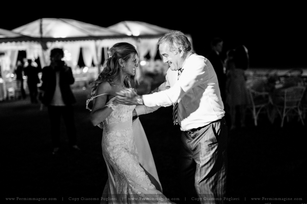fotografo-matrimonio-umbria-wedding-reportage-umbria-todi-italy-umbria-weddind-protographer-108