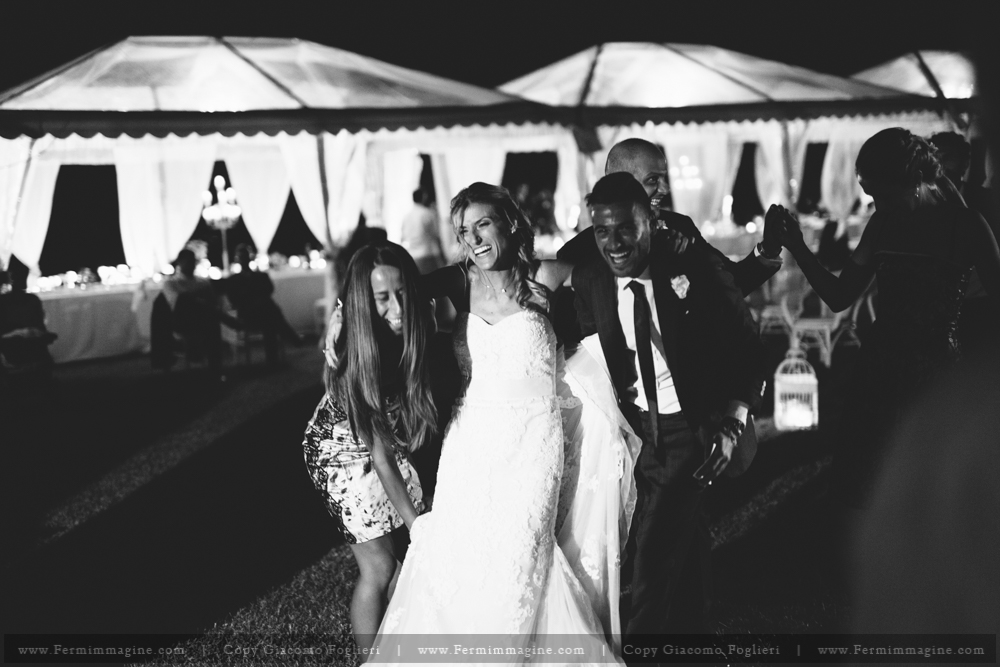 fotografo-matrimonio-umbria-wedding-reportage-umbria-todi-italy-umbria-weddind-protographer-111
