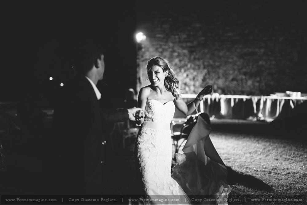 fotografo-matrimonio-umbria-wedding-reportage-umbria-todi-italy-umbria-weddind-protographer-112